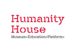 Logo Humanity House