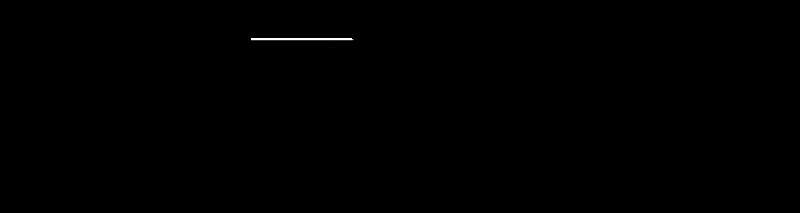 STUDIO 33 - 2018