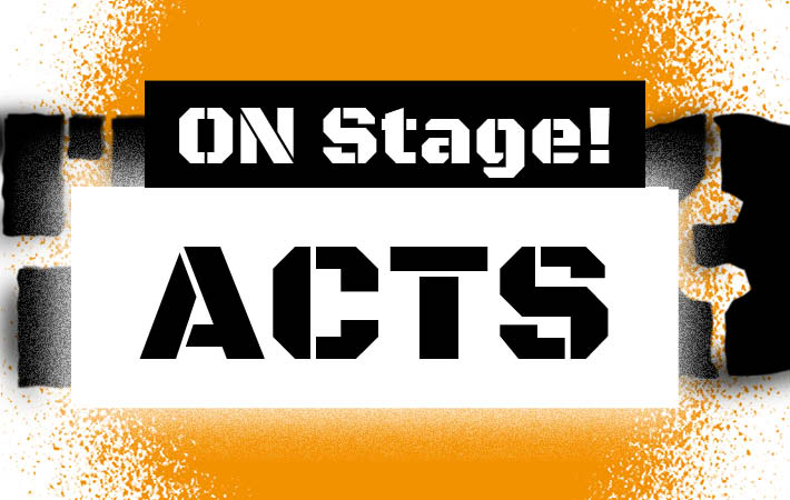 Studio33-2108-acts