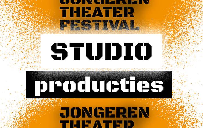 Studio33-2108-producties