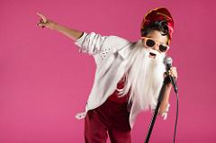 Sinterklaas superster persbeeld 1 foto©NinaSondagh