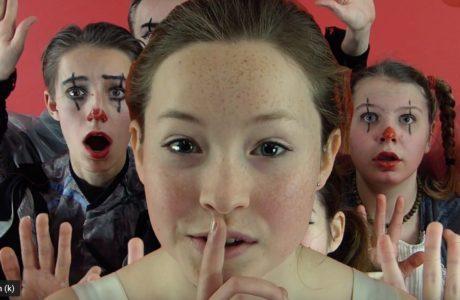 Het circus - videostill