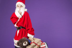 Sinterklaas-persfoto-01