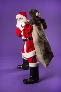 Sinterklaas-persfoto-02