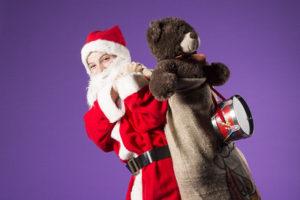 Sinterklaas-persfoto-03