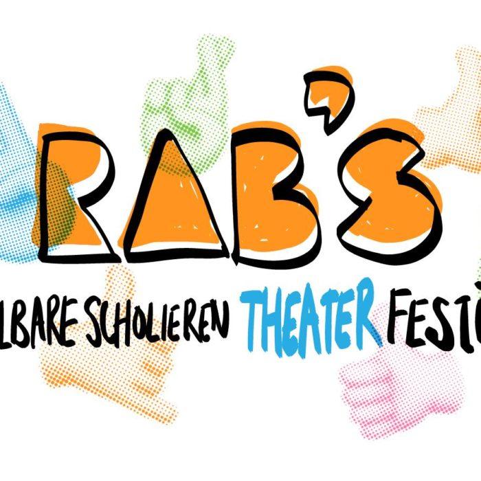 Rab's