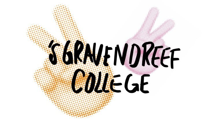 'S Gravendreef College