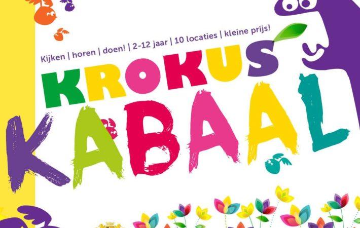 Krokus-kabaal