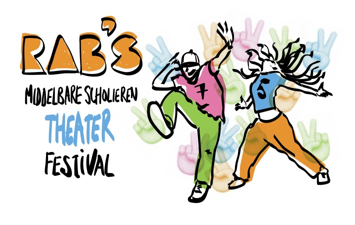 RAB'S SCHOLIEREN THEATER FESTIVAL