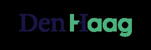 logo gemeente dh