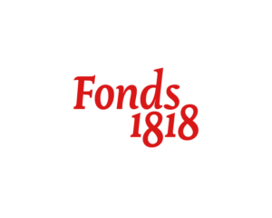 logo 1818