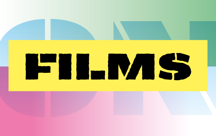 STUDIO33 FILMS