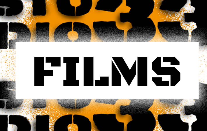 Studio33-2108-films