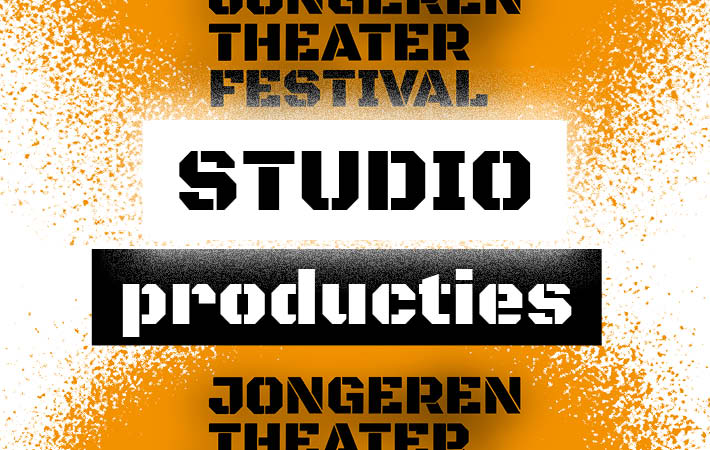 Studio33-2108-producties
