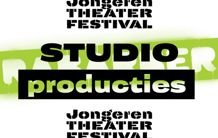 STUDIO33 producties